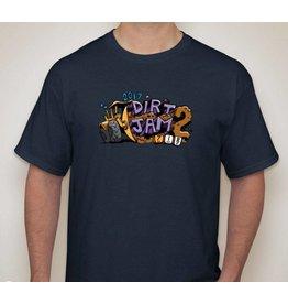 Dirt Jam 2 T-Shirts