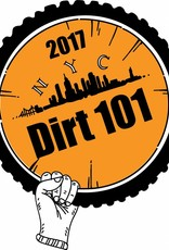 718 Stuff Dirt 101 Baseball Hat