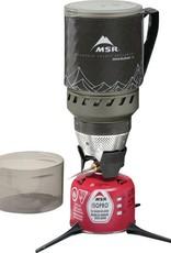 MSR WindBurner 1.8-Liter Stove System: Assorted Colors