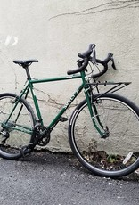 Surly Surly Pack Rat