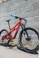 Ibis Ibis Mojo 3 Red NX Medium