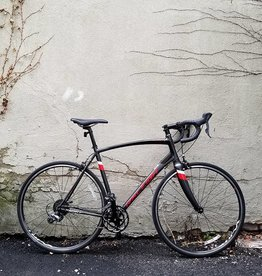 Raleigh Merit 1 58cm