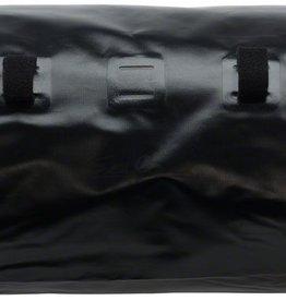 Salsa Salsa EXP Series Anything Cradle 15 Liter Dry Bag