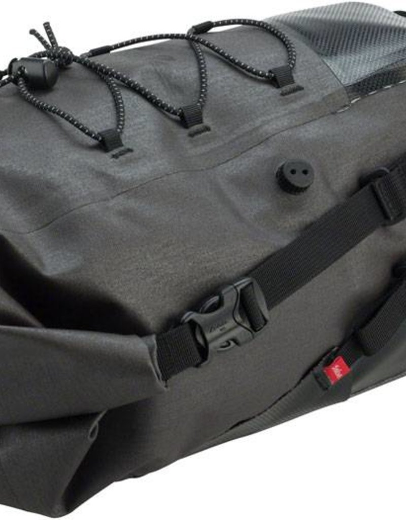 Salsa Salsa EXP Series Seatpack