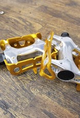 All-City All-City Track Pedal