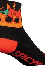 SockGuy SockGuy Spicy Sock