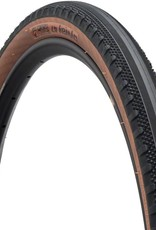 WTB WTB Byway Road TCS Tire: 650b x 47, Folding Bead, Black
