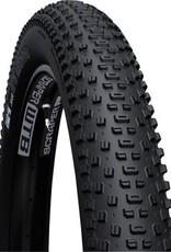 "WTB WTB Ranger TCS Tough Fast Rolling Tire: 27.5+ x 2.8"", Folding Bead, Black"