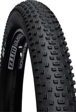 "WTB WTB Ranger TCS Light Fast Rolling Tire: 27.5+ x 3.0"" Folding Bead, Black"