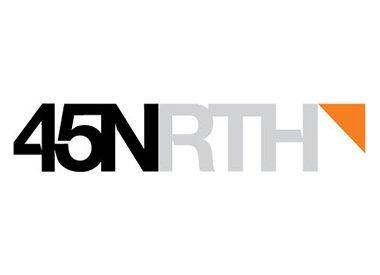 45NRTH