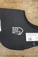 Bar Mitts Mountain / Commuter Pogie Handlebar Mitten:
