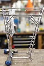 Nitto Nitto Campee 32R Medium Rear Rack