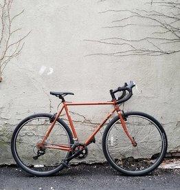 Surly Surly Cross Check Complete Bike 56cm Mule Mug