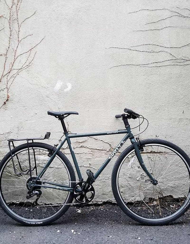 Surly Surly Cross Check Urban DeGray