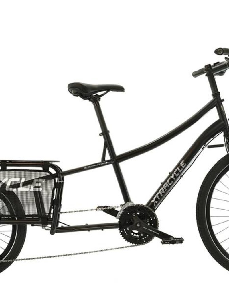 Xtracycle Xtracycle Edgerunner Classic