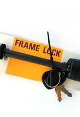 Yuba Yuba Frame Lock