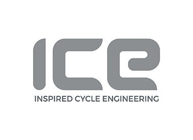 Inspired Cycle Engineering