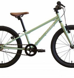 Cleary Bikes Cleary Owl 20""