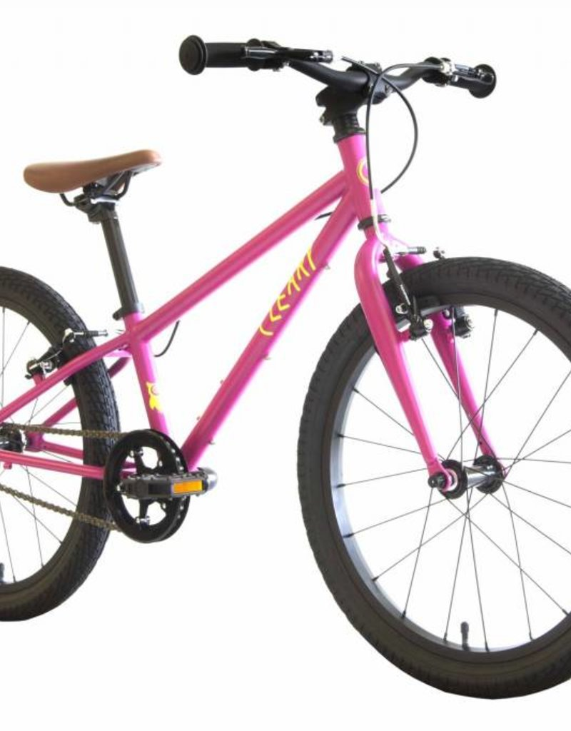 """Cleary Bikes Cleary Owl 20"""""""
