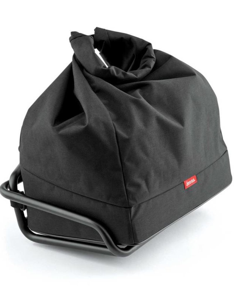 Benno Carry-On 27D