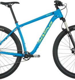 Salsa Salsa Timberjack NX1 29 Bike MD Blue