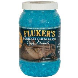 Flukers 71200 FLUK  16OZ CRICKET QUENCH
