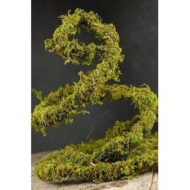 Supermoss Jungle Bob Flexible Mossy Vine 6ft