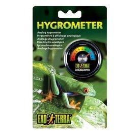 Rolf C. Hagen PT2466 Exo-Terra Hygrometer