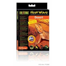 "Rolf C. Hagen PT2028 Exo-Terra Heatwave Desert Extra Small 4""X5"