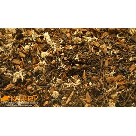 New England Herpetoculture 3958 Jungle Bob ABG Vivarium Substrate Mix Gallon Bag