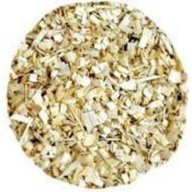Jungle Bob Enterprises Inc. 6964 Jungle Bob Kiln Dried Wood Chips 10G