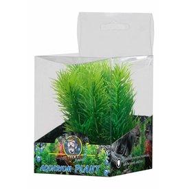 Jungle Bob Enterprises Inc. 8520 Jungle Bob Aquarium Plant Mini
