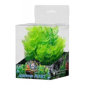 Jungle Bob Enterprises Inc. 8521 Jungle Bob Aquarium Plant Mini