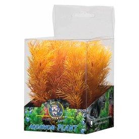 Jungle Bob Enterprises Inc. 8522 Jungle Bob Aquarium Plant Mini