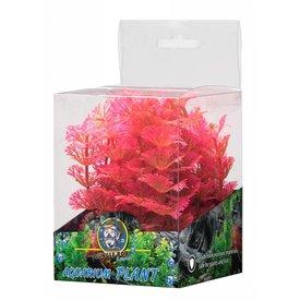 Jungle Bob Enterprises Inc. 8524 Jungle Bob Aquarium Plant Mini