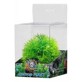 Jungle Bob Enterprises Inc. 8525 Jungle Bob Aquarium Plant Mini