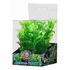 Jungle Bob Enterprises Inc. 8526 Jungle Bob Aquarium Plant Mini