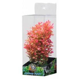 Jungle Bob Enterprises Inc. 8528 Jungle Bob Aquarium Plant Small