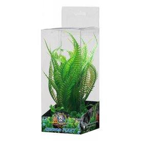 Jungle Bob Enterprises Inc. 8530 Jungle Bob Aquarium Plant Small