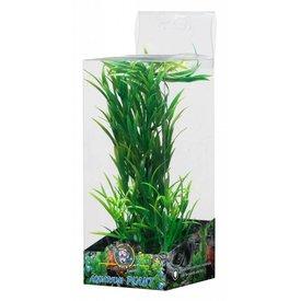 Jungle Bob Enterprises Inc. 8533 Jungle Bob Aquarium Plant Small