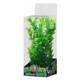 Jungle Bob Enterprises Inc. 8535 Jungle Bob Aquarium Plant Small