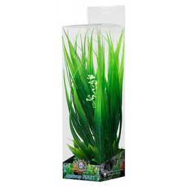 Jungle Bob Enterprises Inc. 8537 Jungle Bob Aquarium Plant Medium
