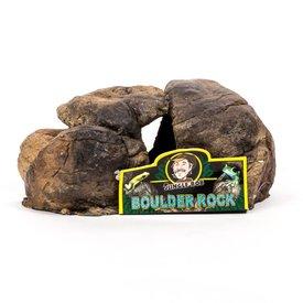 Jungle Bob Enterprises Inc. 7185 Jungle Bob Terrarium Boulder Rock 1