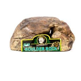 Jungle Bob Enterprises Inc. 7193 Jungle Bob Terrarium Boulder Rock 2
