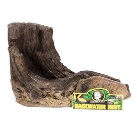 Jungle Bob Enterprises Inc. 7197 Jungle Bob Backwater Root