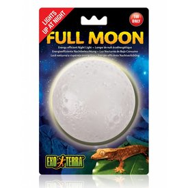 Rolf C. Hagen PT2360 Exo-Terra Full Moon Night Light