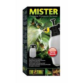 Rolf C. Hagen PT2491 Exo-Terra Mister Hand Pressure Sprayer 2qt