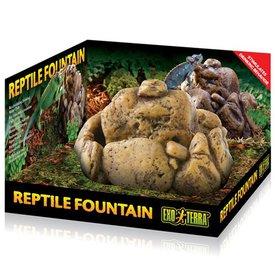 Rolf C. Hagen PT2814 Exo-Terra Reptile Fountain