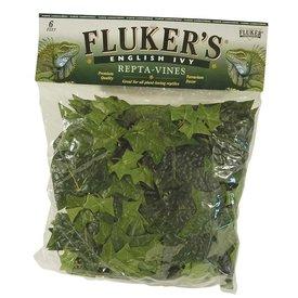 Flukers Flukers ReptaVine Pothos