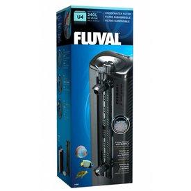 Rolf C. Hagen A480 Fluval U4 Underwater Filter